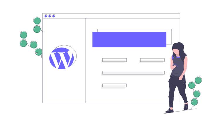 【初心者向け】WordPressとは何かをわかりやすく解説
