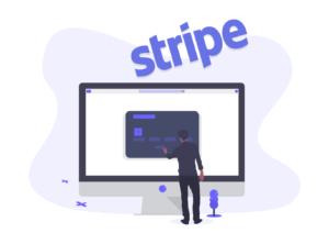 【初級編】Laravelにstripe決済システムを導入する方法